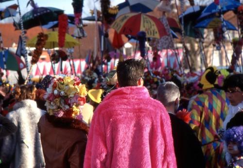 Le blog de La Foir'Fouille - Conseils et astuces - On adore le carnaval de Dunkerque
