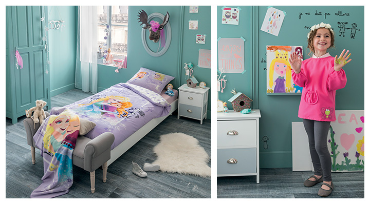 bien am nager une chambre d 39 enfant. Black Bedroom Furniture Sets. Home Design Ideas