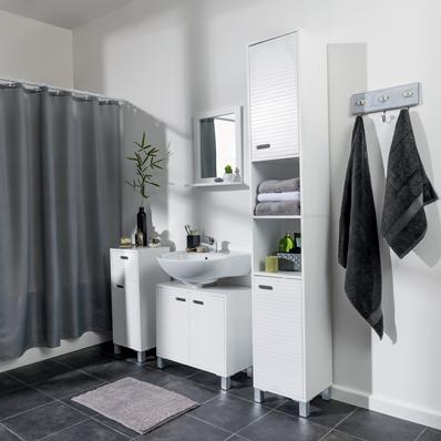 d coration int rieure quelle couleur pour quelle pi ce. Black Bedroom Furniture Sets. Home Design Ideas