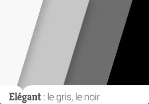 Conseils Blog La Foir'fouille - coucleurs chic