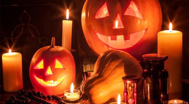 diy des cupackes pour halloween conseils et astuces. Black Bedroom Furniture Sets. Home Design Ideas