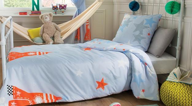 Conseil : Les bons réflexes rangement d'une chambre d'enfant