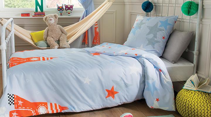 Les conseils pour un rangement d'une chambre d'enfant - Le Blog de La Foir'Fouille
