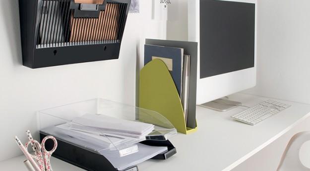 Conseils: Les bonnes idées pour organiser son bureau