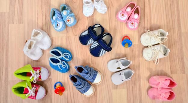 Conseils : Des astuces pour ranger ses chaussures