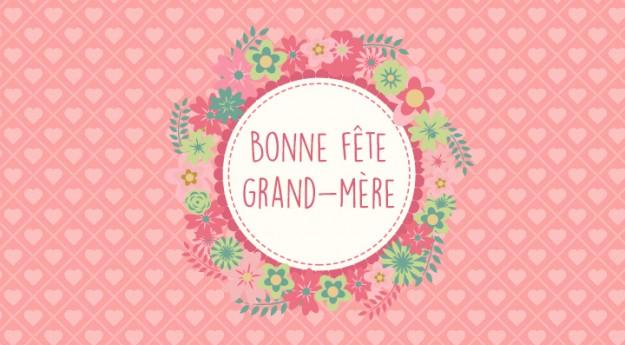 On adore : idées cadeaux pour la fête des grand-mères