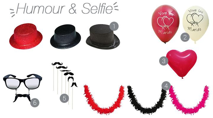 Blog La Foir'Fouille - DIY photocall de mariage tendance - Mariage déco