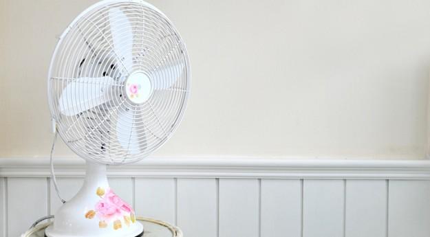 Conseil : Choisissez le bon ventilateur pas cher