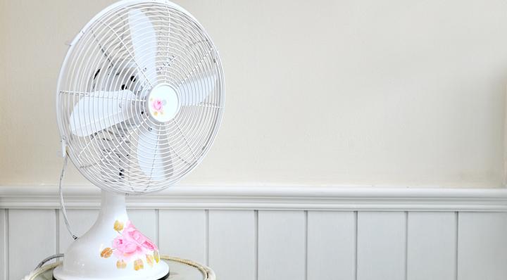 choisissez le bon ventilateur pas cher qui vous convient. Black Bedroom Furniture Sets. Home Design Ideas