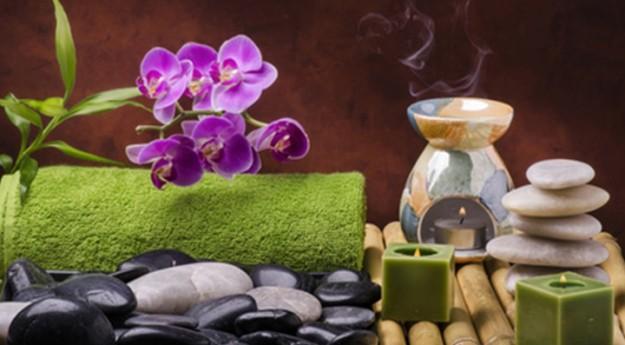 Conseil : Les parfums d'ambiance