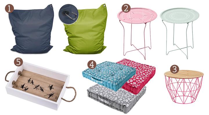 on adore le plaisir du coffee set. Black Bedroom Furniture Sets. Home Design Ideas