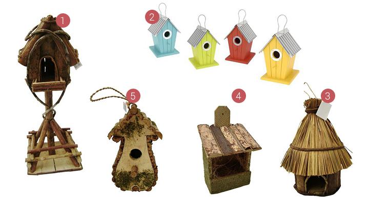 S'occuper des oiseaux en hiver - Blog LaFoir'Fouille