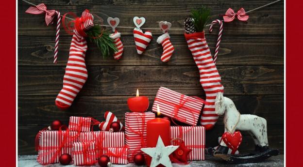 Trouver le bon cadeau de Noël - Blog La Foir'Fouille Conseils