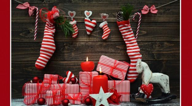 Conseils : Trouver le bon cadeau de Noël