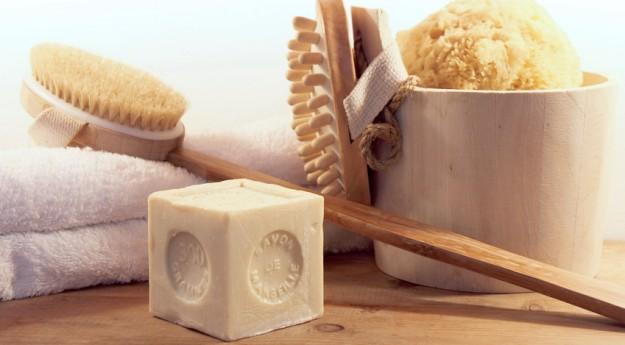 Conseils: 10 façons d'utiliser le savon de Marseille