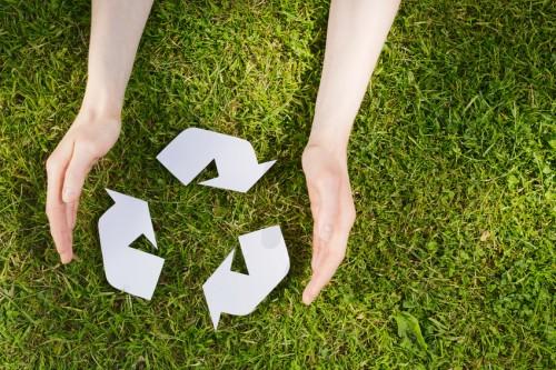Bien trier ses déchets : guide pratique - Blog La Foir'Fouille - Conseils