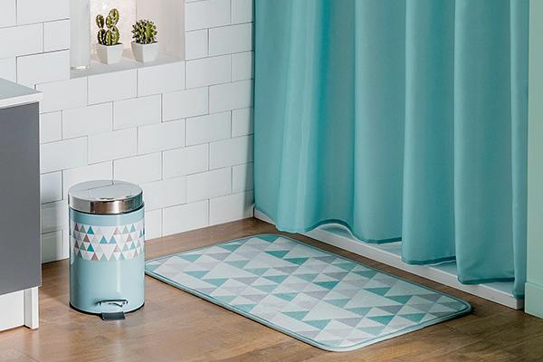 conseils bien trier ses d chets blog la foirfouille. Black Bedroom Furniture Sets. Home Design Ideas