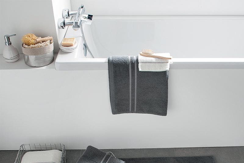 Conseils - 10 façons d'utiliser le savon de Marseille - Blog La Foir'Fouille