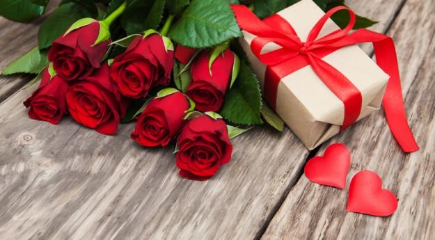Conseils: Trouver le bon cadeau de Saint-Valentin