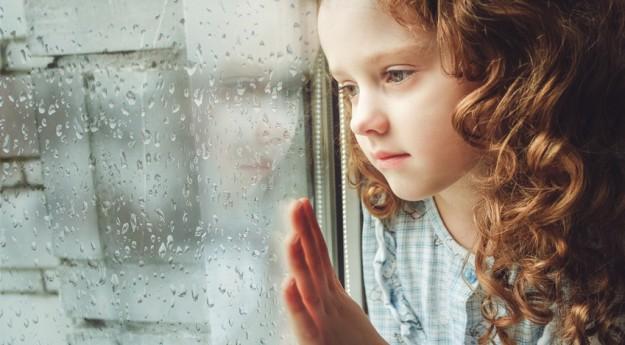 Conseils: 10 activités à faire avec les enfants quand il pleut