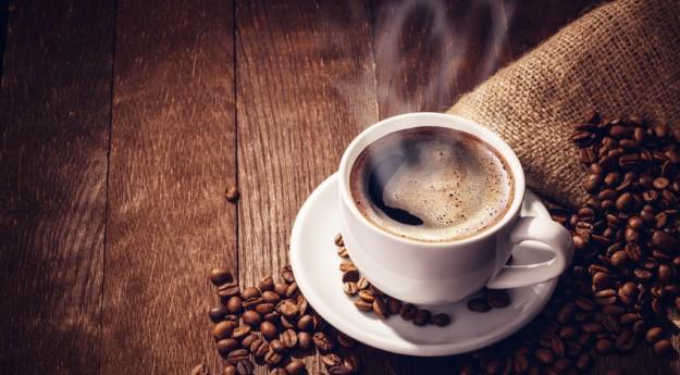 Conseils: 10 façons d'utiliser le marc de café