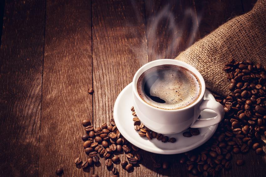 Conseils : 10 façons d'utiliser le marc de café - Blog La Foir'Fouille