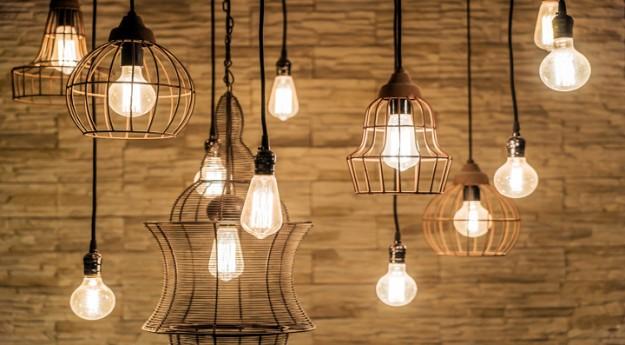 Conseils : Nettoyer ses luminaires
