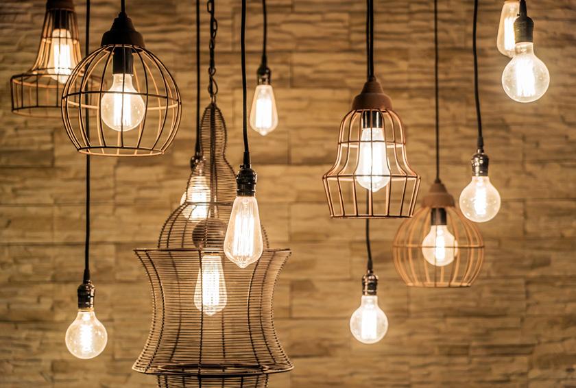 luminaire exterieur foir 39 fouille. Black Bedroom Furniture Sets. Home Design Ideas