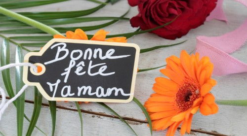 DIY : 3 cartes de fête des mères à imprimer