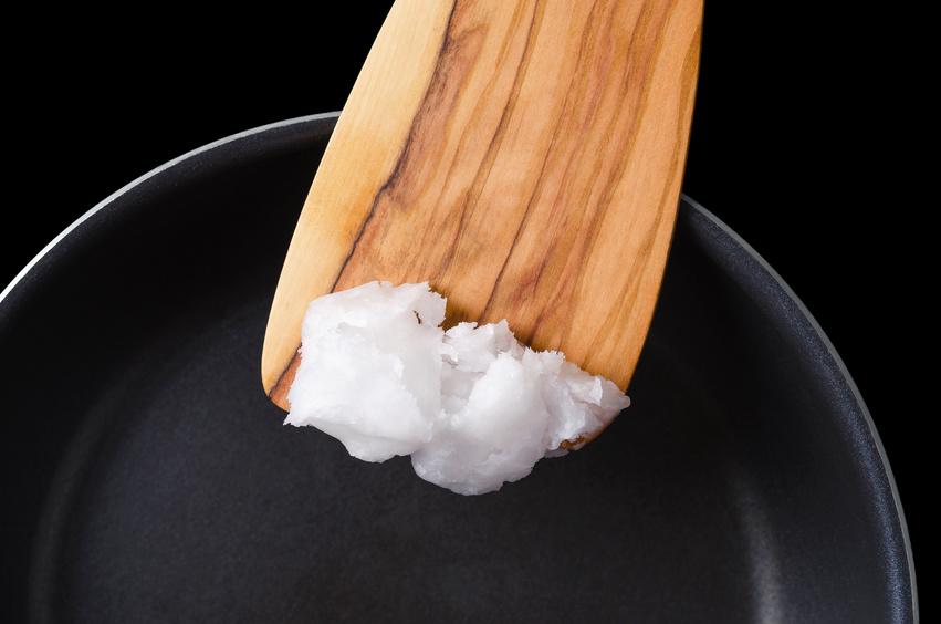 Conseils : 8 façons d'utiliser l'huile de coco
