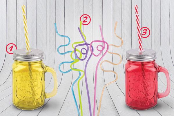 On adore : 7 recettes de Smoothies