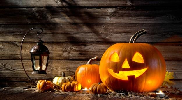 Conseils : Fêter Halloween avec les enfants