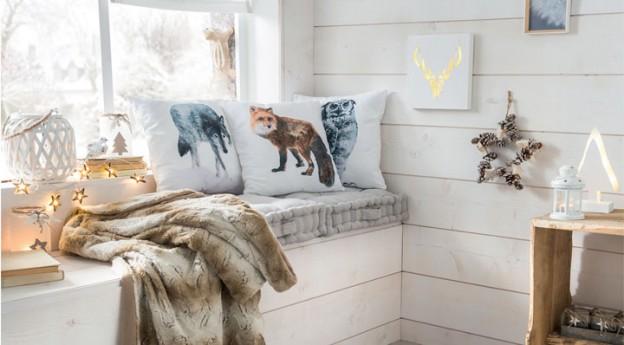 la foir 39 fouille le blog d co conseils id es et astuces. Black Bedroom Furniture Sets. Home Design Ideas