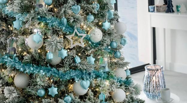 On adore : Mon Noël en Laponie
