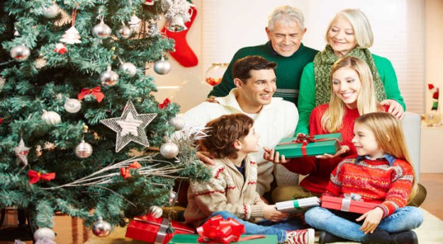 Conseils: 25 idées cadeaux de Noël pour toute la famille