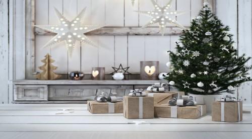 la foir 39 fouille des petits prix de toutes les couleurs. Black Bedroom Furniture Sets. Home Design Ideas