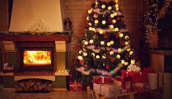 Conseils : Choisir son sapin de Noël