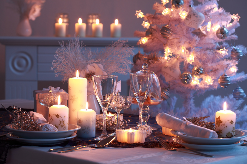 Conseils : 5 essentiels pour préparer Noël