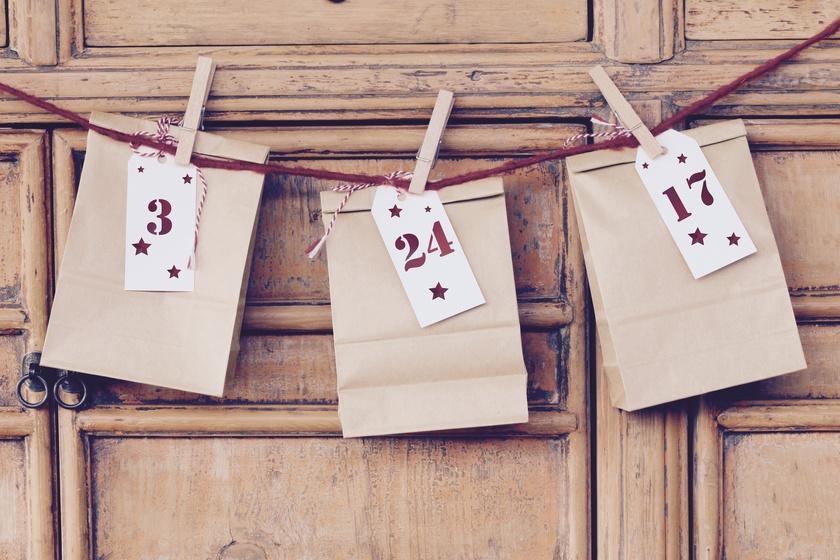 On adore : 8 activités de Noël à faire en famille