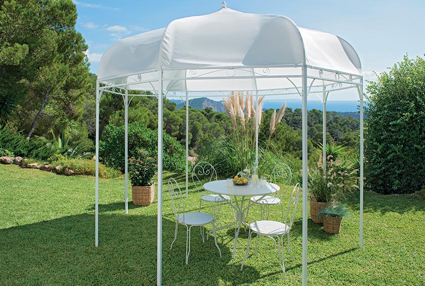 Mon jardin bucolique - Style - Blog La Foir'Fouille