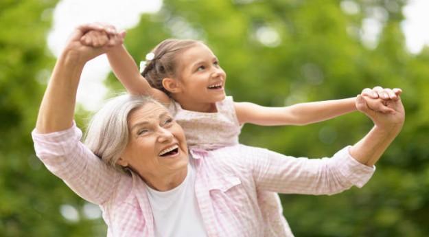 DIY : 4 cartes fête des grand-mères à imprimer
