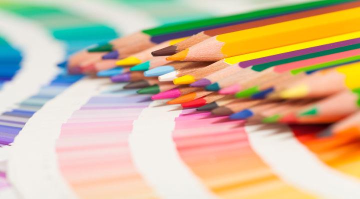 3 coloriages à imprimer - DIY - Blog La Foir'Fouille