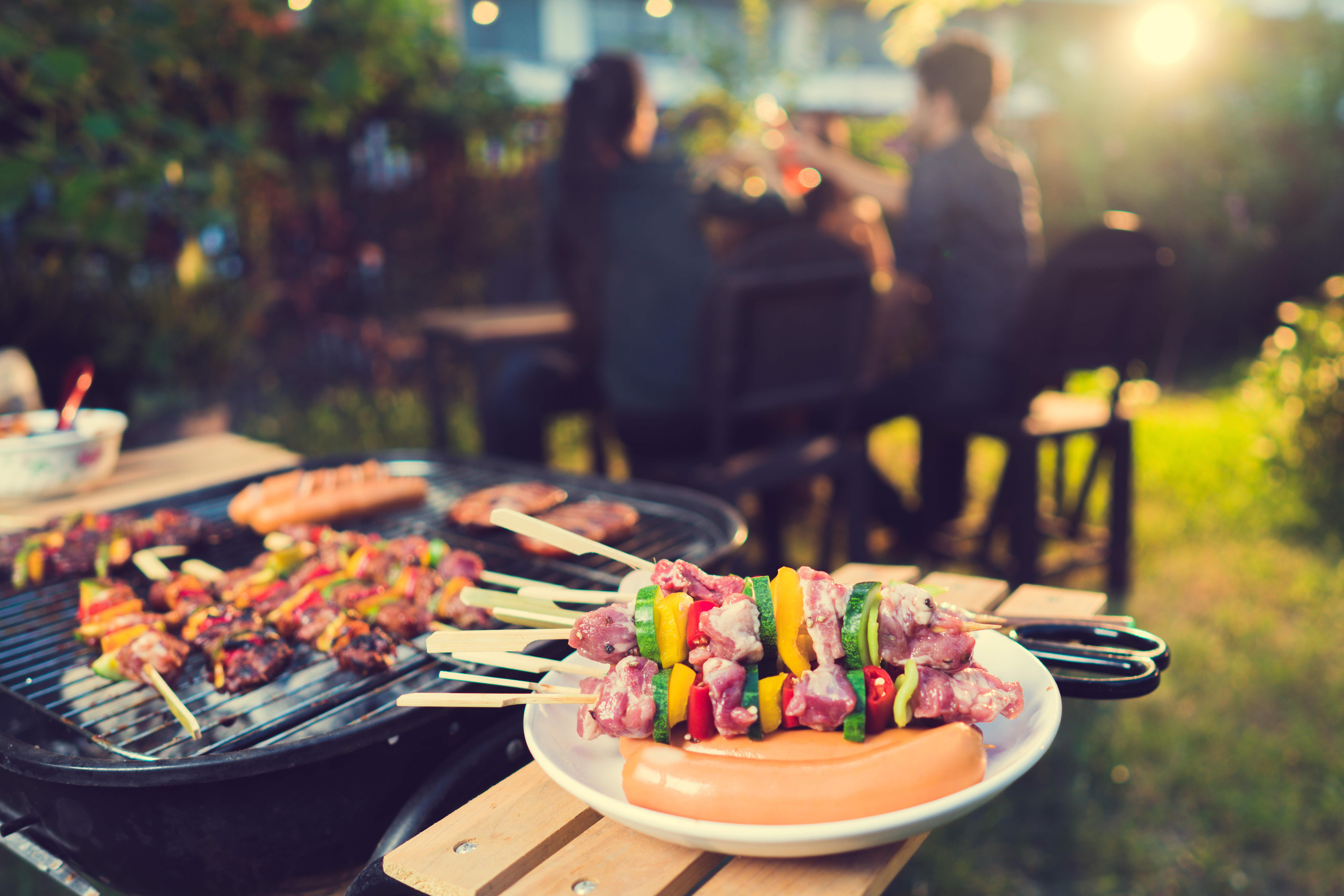 Conseils - Blog La Foir'Fouille - 5 indispensables pour la fête des voisins