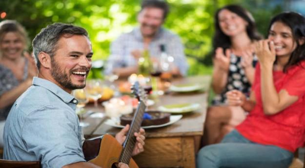 Conseils: Fête des voisins, 5 indispensables pour tout organiser
