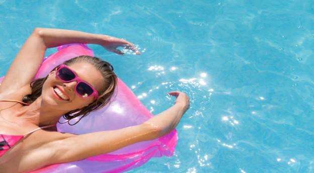 Conseils: Comment entretenir sa piscine hors sol ?