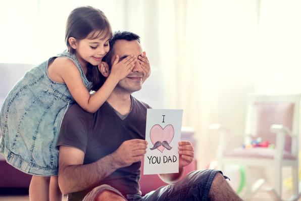 On adore : 6 idées cadeaux pour la fête des pères