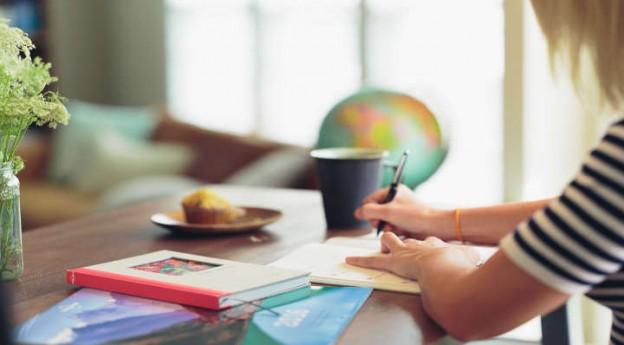 3 to-do lists à imprimer pour la rentrée - Blog La Foir'Fouille - DIY