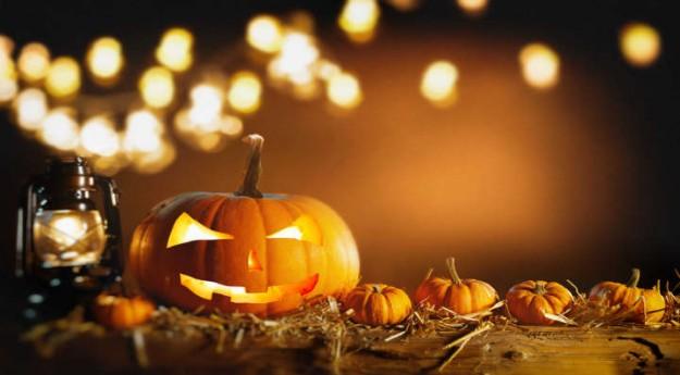 Conseils: Les indispensables pour réussir sa fête d'Halloween