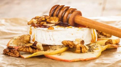 5 recettes réconfortantes et faciles - On adore - Blog La Foir'fouille