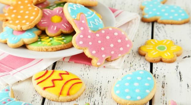 On adore: 3 desserts de Pâques originaux
